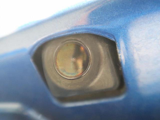 ハイブリッド セーフティセンス SDナビ バックカメラ ETC オートハイビーム 電格ミラー オートエアコン ヘッドライトレベライザー 横滑り防止機能 キーレスキー(36枚目)