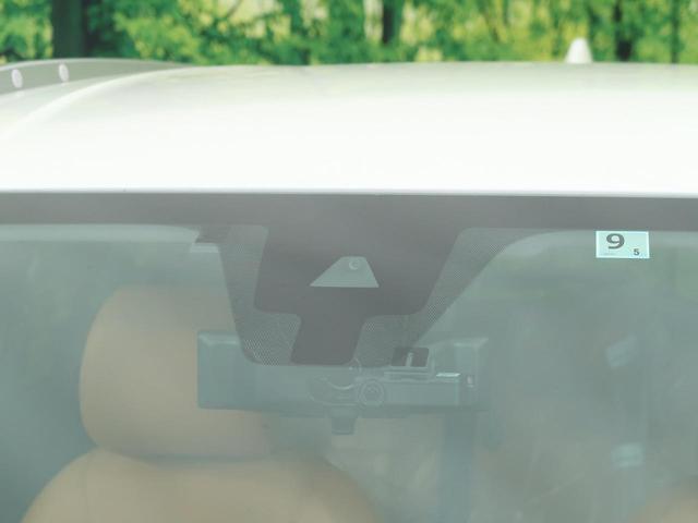 X ツートーンインテリアエディション エマージェンシーブレーキ メーカーナビ フルセグ アラウンドビューモニター プロパイロット LED スマートルームミラー ビルトインETC シートヒーター 茶革シート 純正17AW インテリキー(6枚目)