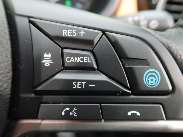 X ツートーンインテリアエディション エマージェンシーブレーキ メーカーナビ フルセグ アラウンドビューモニター プロパイロット LED スマートルームミラー ビルトインETC シートヒーター 茶革シート 純正17AW インテリキー(7枚目)
