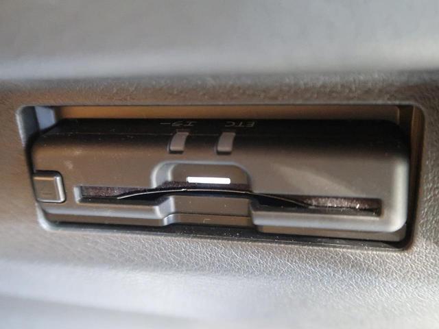 X ツートーンインテリアエディション エマージェンシーブレーキ メーカーナビ フルセグ アラウンドビューモニター プロパイロット LED スマートルームミラー ビルトインETC シートヒーター 茶革シート 純正17AW インテリキー(10枚目)