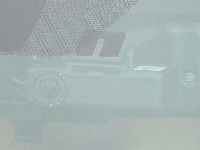 X ツートーンインテリアエディション エマージェンシーブレーキ メーカーナビ フルセグ アラウンドビューモニター プロパイロット LED スマートルームミラー ビルトインETC シートヒーター 茶革シート 純正17AW インテリキー(12枚目)
