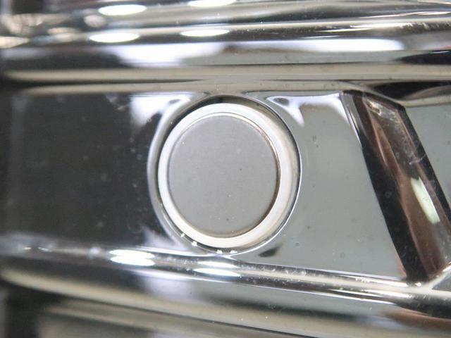 X ツートーンインテリアエディション エマージェンシーブレーキ メーカーナビ フルセグ アラウンドビューモニター プロパイロット LED スマートルームミラー ビルトインETC シートヒーター 茶革シート 純正17AW インテリキー(38枚目)