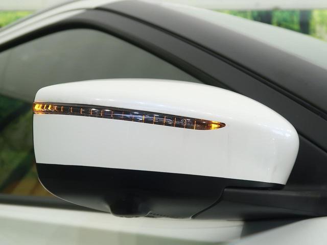 X ツートーンインテリアエディション エマージェンシーブレーキ メーカーナビ フルセグ アラウンドビューモニター プロパイロット LED スマートルームミラー ビルトインETC シートヒーター 茶革シート 純正17AW インテリキー(39枚目)