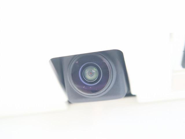 X ツートーンインテリアエディション エマージェンシーブレーキ メーカーナビ フルセグ アラウンドビューモニター プロパイロット LED スマートルームミラー ビルトインETC シートヒーター 茶革シート 純正17AW インテリキー(40枚目)