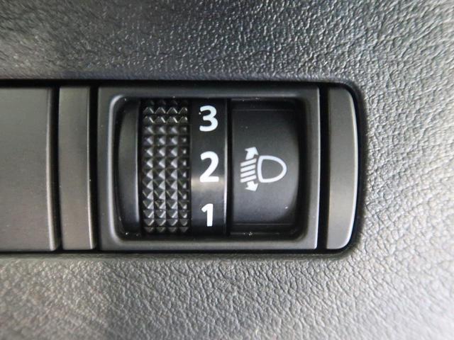 X ツートーンインテリアエディション エマージェンシーブレーキ メーカーナビ フルセグ アラウンドビューモニター プロパイロット LED スマートルームミラー ビルトインETC シートヒーター 茶革シート 純正17AW インテリキー(47枚目)