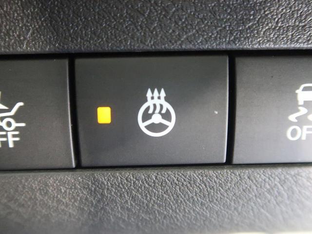 X ツートーンインテリアエディション エマージェンシーブレーキ メーカーナビ フルセグ アラウンドビューモニター プロパイロット LED スマートルームミラー ビルトインETC シートヒーター 茶革シート 純正17AW インテリキー(48枚目)