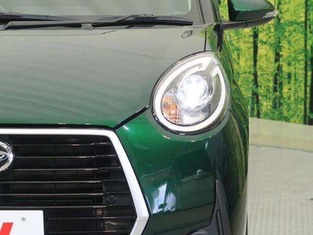 シルク SAIII スマートアシストIII SDナビ LEDヘッドライト コーナーセンサー スマートキー バックカメラ ETC(38枚目)