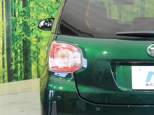 シルク SAIII スマートアシストIII SDナビ LEDヘッドライト コーナーセンサー スマートキー バックカメラ ETC(39枚目)