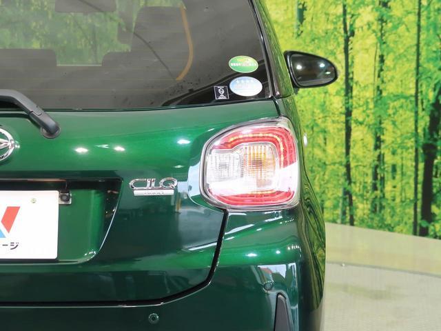 シルク SAIII スマートアシストIII SDナビ LEDヘッドライト コーナーセンサー スマートキー バックカメラ ETC(40枚目)