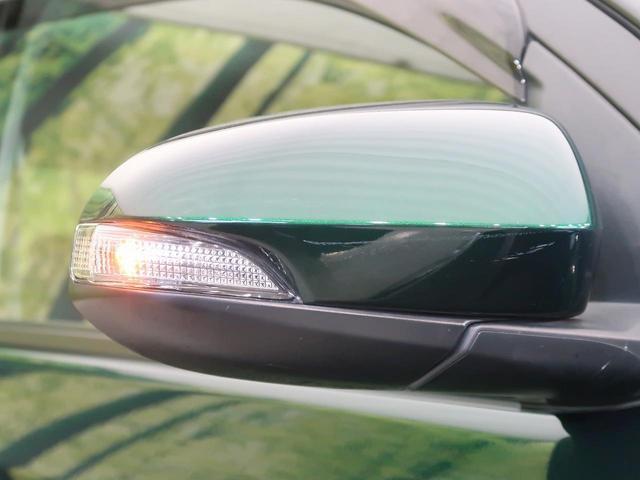 シルク SAIII スマートアシストIII SDナビ LEDヘッドライト コーナーセンサー スマートキー バックカメラ ETC(42枚目)