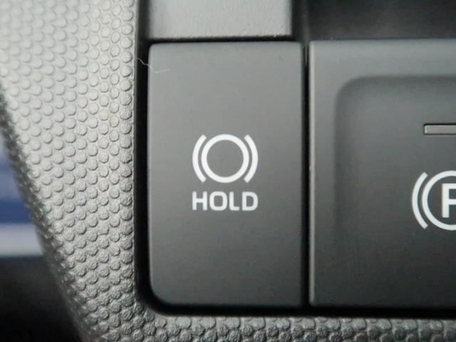 X 届出済未使用車 衝突被害軽減装置 ガラスルーフ バックカメラ クリアランスソナー ステアリングスイッチ スマートキー LEDヘッドライト オートハイビーム オートエアコン アイドリングストップ(38枚目)