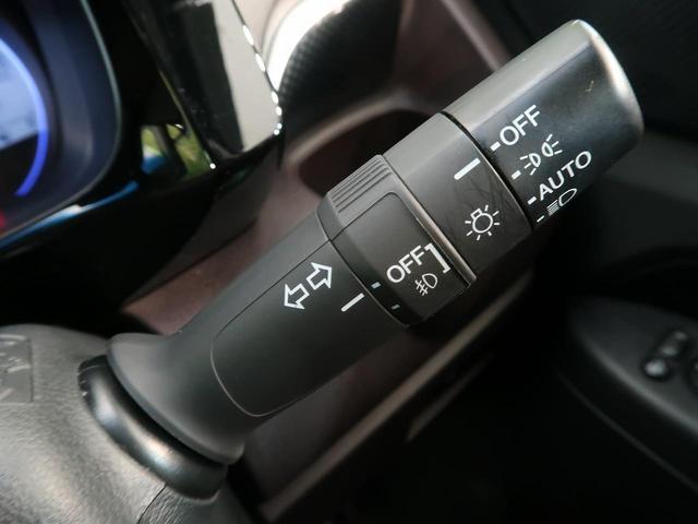 G・Aパッケージ 安心パッケージ SDナビ フルセグ Bカメラ クルーズコントロール スマートキー HIDヘッド オートライト オートエアコン 純正アルミホイール 禁煙車 記録簿 ABS ESC Bluetooth(12枚目)
