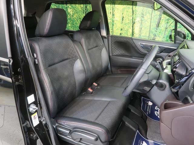 G・Aパッケージ 安心パッケージ SDナビ フルセグ Bカメラ クルーズコントロール スマートキー HIDヘッド オートライト オートエアコン 純正アルミホイール 禁煙車 記録簿 ABS ESC Bluetooth(13枚目)