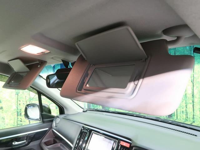 G・Aパッケージ 安心パッケージ SDナビ フルセグ Bカメラ クルーズコントロール スマートキー HIDヘッド オートライト オートエアコン 純正アルミホイール 禁煙車 記録簿 ABS ESC Bluetooth(55枚目)