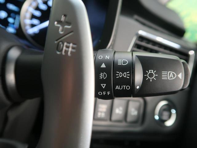 P e-アシスト 全方位カメラ 両側自動ドア パワーバックドア レーダークルコン パドルシフト リアオートエアコン LEDヘッド BSM 100V電源 パワーシート 電子パーキング アイドリングストップ(25枚目)