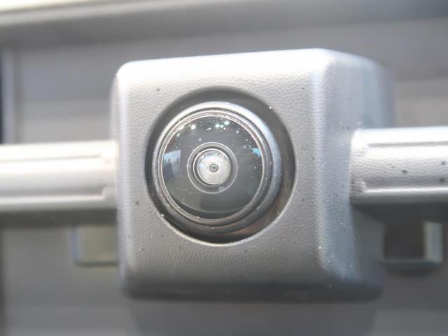 P e-アシスト 全方位カメラ 両側自動ドア パワーバックドア レーダークルコン パドルシフト リアオートエアコン LEDヘッド BSM 100V電源 パワーシート 電子パーキング アイドリングストップ(40枚目)