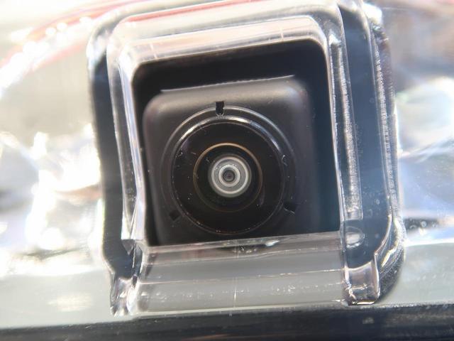 P e-アシスト 全方位カメラ 両側自動ドア パワーバックドア レーダークルコン パドルシフト リアオートエアコン LEDヘッド BSM 100V電源 パワーシート 電子パーキング アイドリングストップ(41枚目)