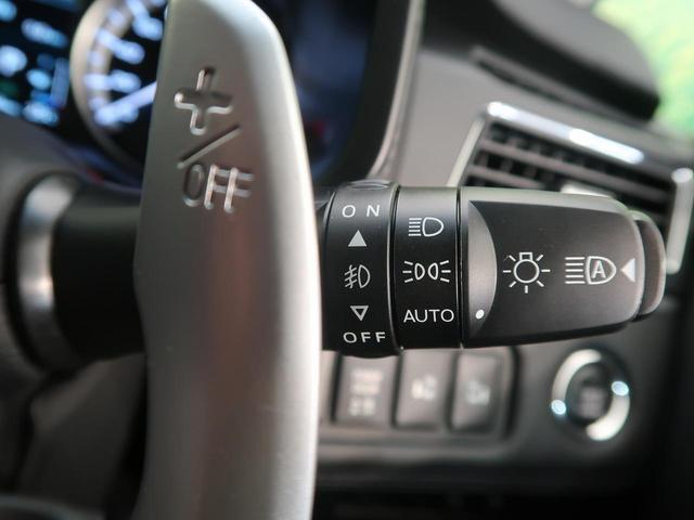 G パワーパッケージ e-アシスト 全方位カメラ 両側自動ドア パワーバックドア レーダークルコン パドルシフト リアオートエアコン LEDヘッド BSM 100V電源 パワーシート 電子パーキング アイドリングストップ(31枚目)