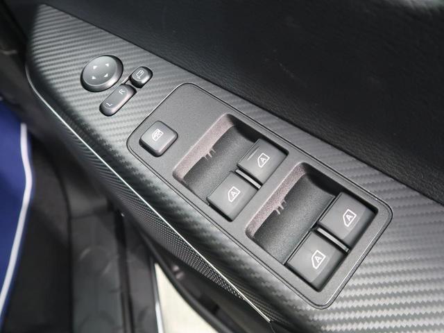G パワーパッケージ e-アシスト 全方位カメラ 両側自動ドア パワーバックドア レーダークルコン パドルシフト リアオートエアコン LEDヘッド BSM 100V電源 パワーシート 電子パーキング アイドリングストップ(33枚目)
