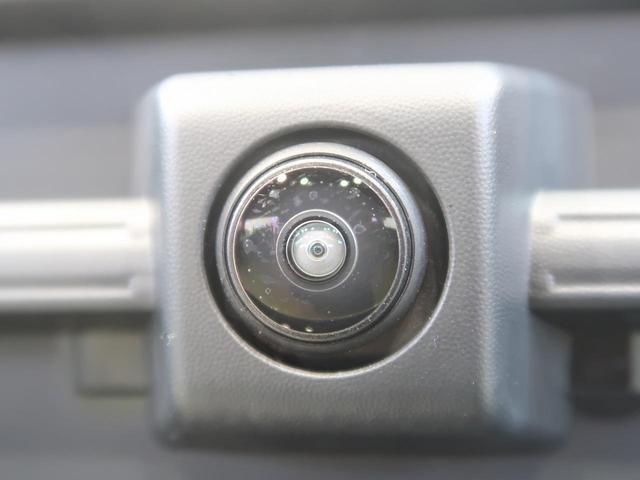 G パワーパッケージ e-アシスト 全方位カメラ 両側自動ドア パワーバックドア レーダークルコン パドルシフト リアオートエアコン LEDヘッド BSM 100V電源 パワーシート 電子パーキング アイドリングストップ(42枚目)