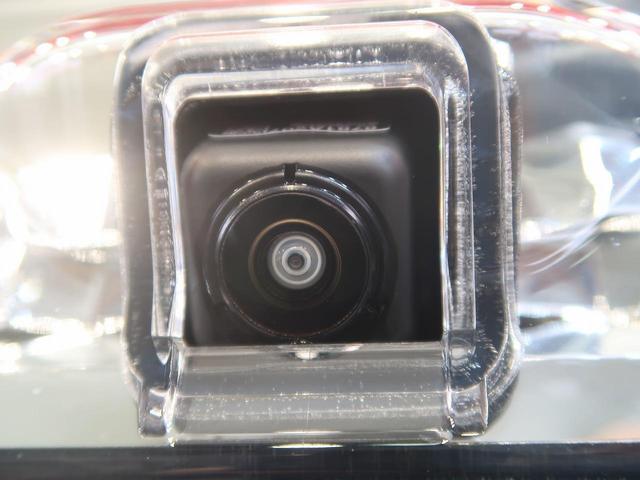 G パワーパッケージ e-アシスト 全方位カメラ 両側自動ドア パワーバックドア レーダークルコン パドルシフト リアオートエアコン LEDヘッド BSM 100V電源 パワーシート 電子パーキング アイドリングストップ(44枚目)