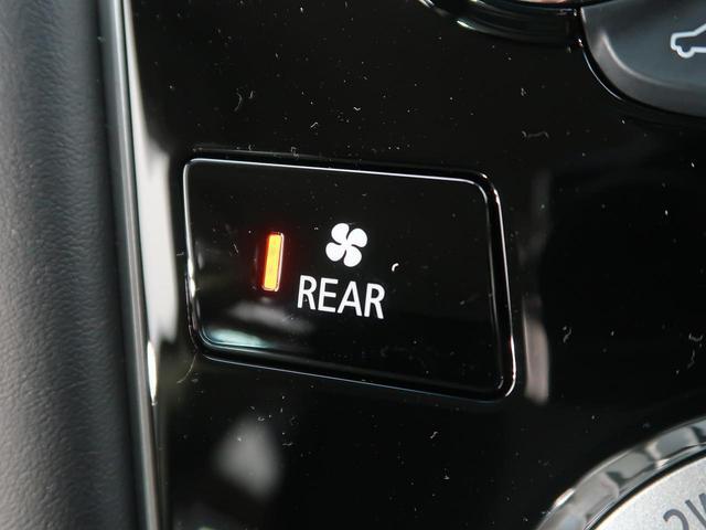 G パワーパッケージ e-アシスト 全方位カメラ 両側自動ドア パワーバックドア レーダークルコン パドルシフト リアオートエアコン LEDヘッド BSM 100V電源 パワーシート 電子パーキング アイドリングストップ(47枚目)