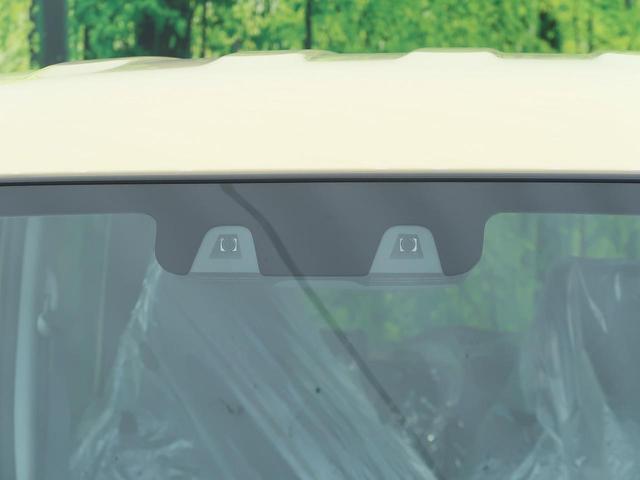 ハイブリッドG デュアルカメラブレーキ 新型 後退時サポートセンサー オートライト アイドリングストップ オートエアコン スマートキー サイドエアバック オートハイビーム(6枚目)
