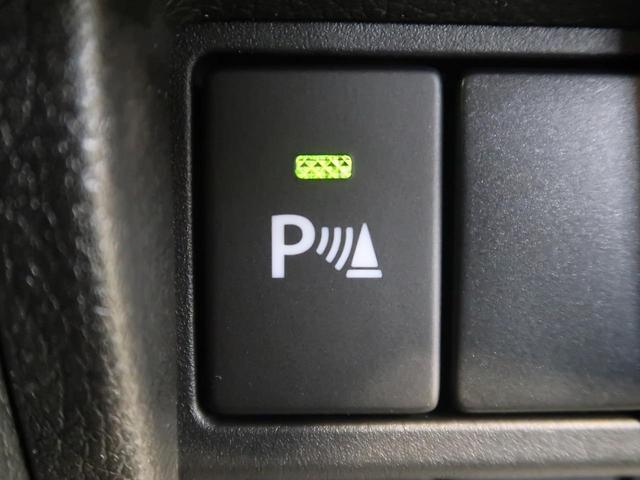 ハイブリッドG デュアルカメラブレーキ 新型 後退時サポートセンサー オートライト アイドリングストップ オートエアコン スマートキー サイドエアバック オートハイビーム(7枚目)