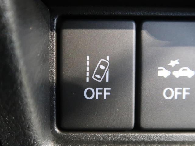 ハイブリッドG デュアルカメラブレーキ 新型 後退時サポートセンサー オートライト アイドリングストップ オートエアコン スマートキー サイドエアバック オートハイビーム(8枚目)