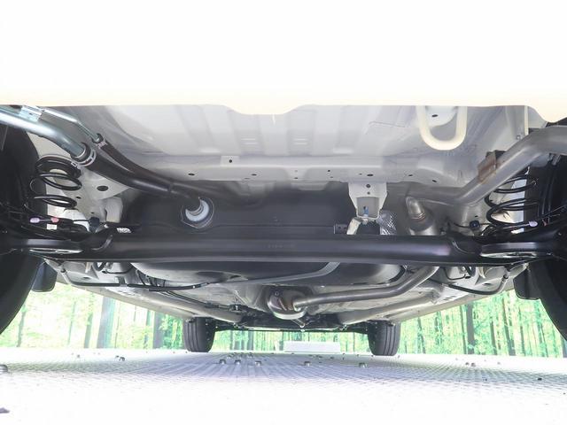 ハイブリッドG デュアルカメラブレーキ 新型 後退時サポートセンサー オートライト アイドリングストップ オートエアコン スマートキー サイドエアバック オートハイビーム(19枚目)
