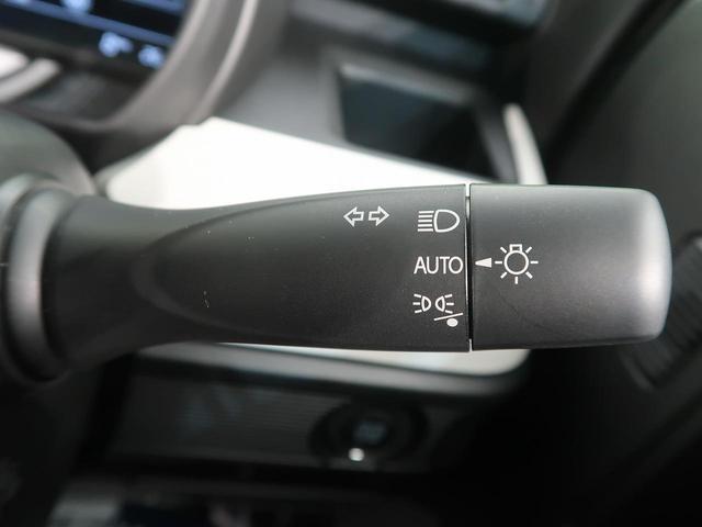 ハイブリッドG デュアルカメラブレーキ 新型 後退時サポートセンサー オートライト アイドリングストップ オートエアコン スマートキー サイドエアバック オートハイビーム(24枚目)