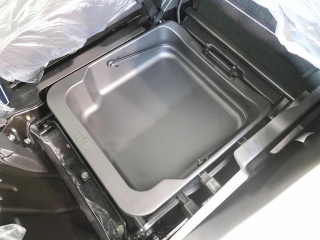 ハイブリッドG デュアルカメラブレーキ 新型 後退時サポートセンサー オートライト アイドリングストップ オートエアコン スマートキー サイドエアバック オートハイビーム(34枚目)