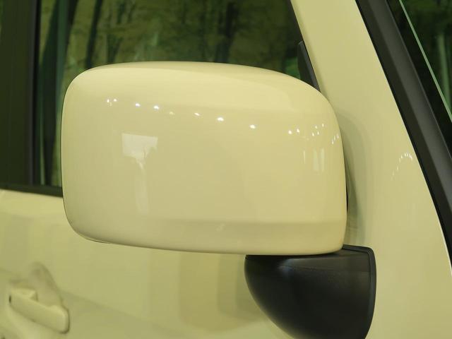 ハイブリッドG デュアルカメラブレーキ 新型 後退時サポートセンサー オートライト アイドリングストップ オートエアコン スマートキー サイドエアバック オートハイビーム(36枚目)