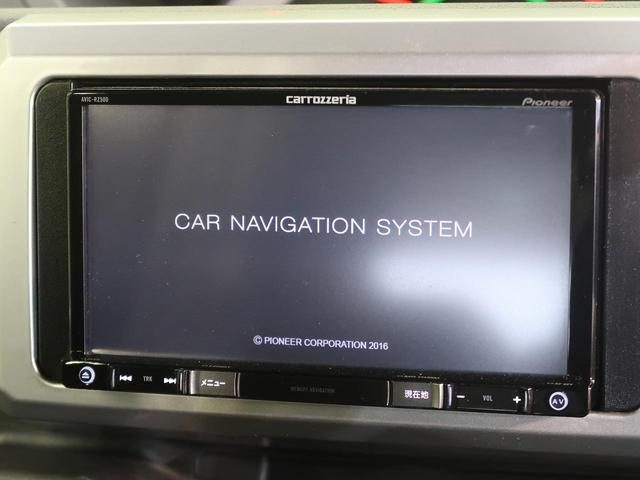 L SAII スマートアシスト2 SDナビ 両側自動ドア バックカメラ スマートキー オートライト オートエアコン アイドリングストップ 電動格納ミラー 横滑り防止機能 ヘッドライトレベライザー(8枚目)