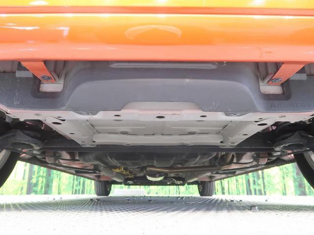 L SAII スマートアシスト2 SDナビ 両側自動ドア バックカメラ スマートキー オートライト オートエアコン アイドリングストップ 電動格納ミラー 横滑り防止機能 ヘッドライトレベライザー(19枚目)