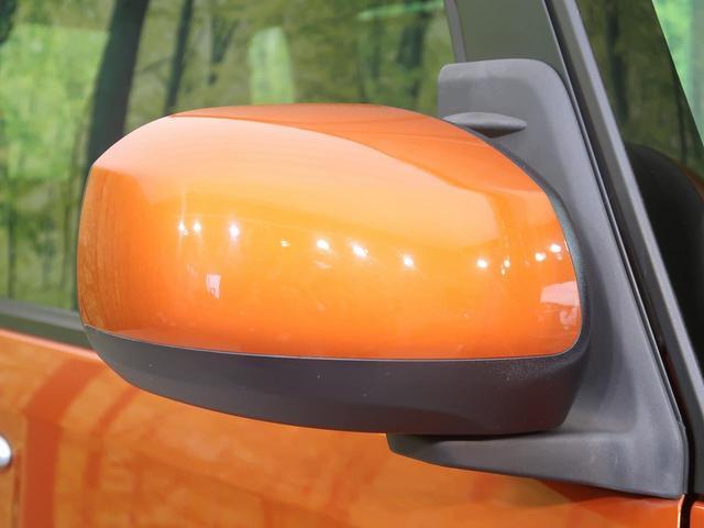 L SAII スマートアシスト2 SDナビ 両側自動ドア バックカメラ スマートキー オートライト オートエアコン アイドリングストップ 電動格納ミラー 横滑り防止機能 ヘッドライトレベライザー(36枚目)