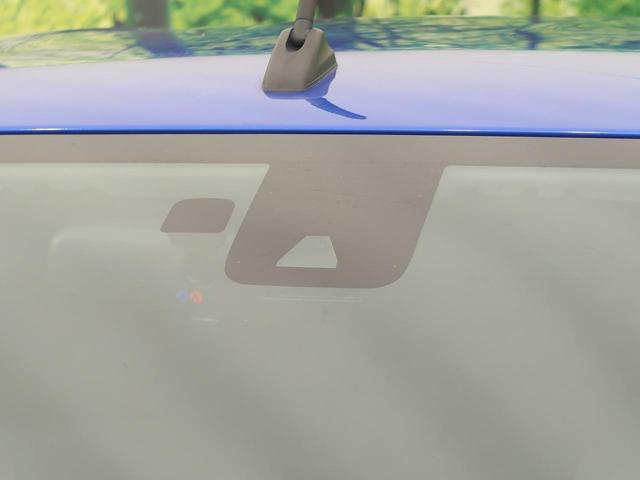 Z 4WD SDナビ プリクラッシュセーフティー クルーズコントロール  リアデフロック LEDヘッド ボンネットバイザー リアヒッチメンバー 車線逸脱防止装置 純正17インチアルミ 禁煙車 スマートキー(6枚目)