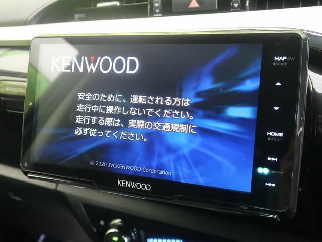 Z 4WD SDナビ プリクラッシュセーフティー クルーズコントロール  リアデフロック LEDヘッド ボンネットバイザー リアヒッチメンバー 車線逸脱防止装置 純正17インチアルミ 禁煙車 スマートキー(8枚目)