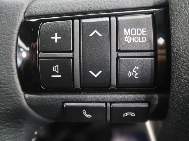 Z 4WD SDナビ プリクラッシュセーフティー クルーズコントロール  リアデフロック LEDヘッド ボンネットバイザー リアヒッチメンバー 車線逸脱防止装置 純正17インチアルミ 禁煙車 スマートキー(9枚目)