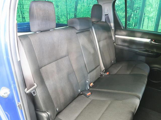 Z 4WD SDナビ プリクラッシュセーフティー クルーズコントロール  リアデフロック LEDヘッド ボンネットバイザー リアヒッチメンバー 車線逸脱防止装置 純正17インチアルミ 禁煙車 スマートキー(13枚目)