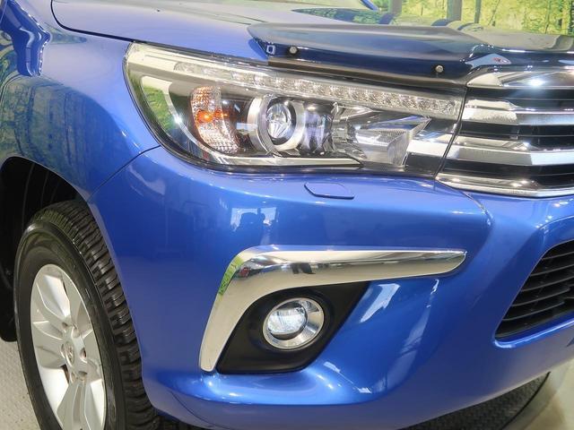 Z 4WD SDナビ プリクラッシュセーフティー クルーズコントロール  リアデフロック LEDヘッド ボンネットバイザー リアヒッチメンバー 車線逸脱防止装置 純正17インチアルミ 禁煙車 スマートキー(15枚目)