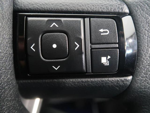 Z 4WD SDナビ プリクラッシュセーフティー クルーズコントロール  リアデフロック LEDヘッド ボンネットバイザー リアヒッチメンバー 車線逸脱防止装置 純正17インチアルミ 禁煙車 スマートキー(25枚目)