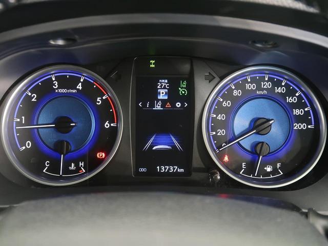 Z 4WD SDナビ プリクラッシュセーフティー クルーズコントロール  リアデフロック LEDヘッド ボンネットバイザー リアヒッチメンバー 車線逸脱防止装置 純正17インチアルミ 禁煙車 スマートキー(26枚目)