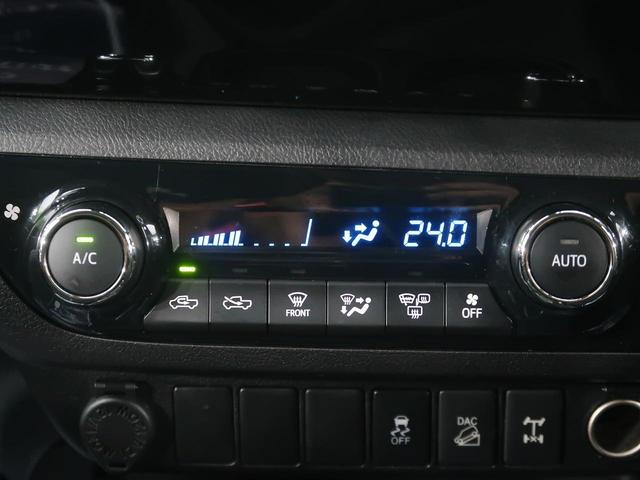 Z 4WD SDナビ プリクラッシュセーフティー クルーズコントロール  リアデフロック LEDヘッド ボンネットバイザー リアヒッチメンバー 車線逸脱防止装置 純正17インチアルミ 禁煙車 スマートキー(27枚目)