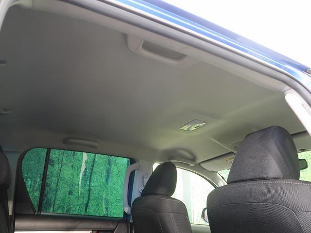 Z 4WD SDナビ プリクラッシュセーフティー クルーズコントロール  リアデフロック LEDヘッド ボンネットバイザー リアヒッチメンバー 車線逸脱防止装置 純正17インチアルミ 禁煙車 スマートキー(29枚目)