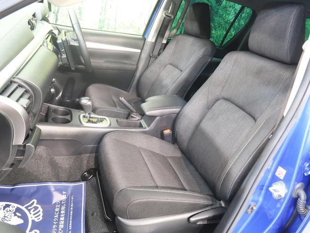 Z 4WD SDナビ プリクラッシュセーフティー クルーズコントロール  リアデフロック LEDヘッド ボンネットバイザー リアヒッチメンバー 車線逸脱防止装置 純正17インチアルミ 禁煙車 スマートキー(30枚目)