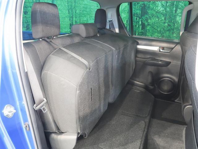 Z 4WD SDナビ プリクラッシュセーフティー クルーズコントロール  リアデフロック LEDヘッド ボンネットバイザー リアヒッチメンバー 車線逸脱防止装置 純正17インチアルミ 禁煙車 スマートキー(31枚目)