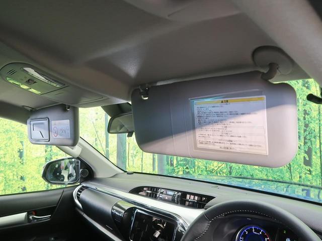 Z 4WD SDナビ プリクラッシュセーフティー クルーズコントロール  リアデフロック LEDヘッド ボンネットバイザー リアヒッチメンバー 車線逸脱防止装置 純正17インチアルミ 禁煙車 スマートキー(34枚目)