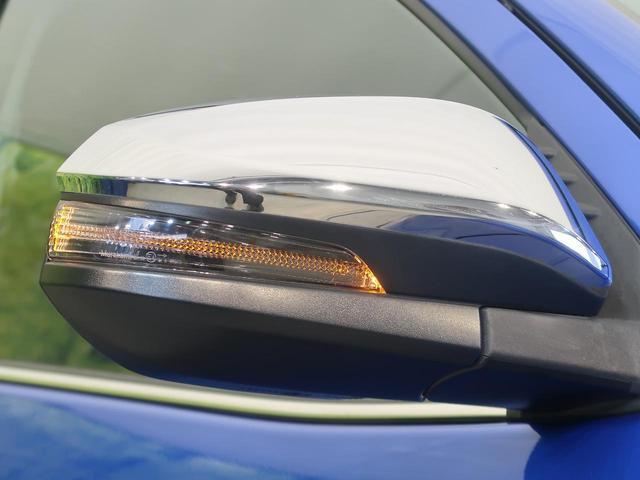 Z 4WD SDナビ プリクラッシュセーフティー クルーズコントロール  リアデフロック LEDヘッド ボンネットバイザー リアヒッチメンバー 車線逸脱防止装置 純正17インチアルミ 禁煙車 スマートキー(35枚目)