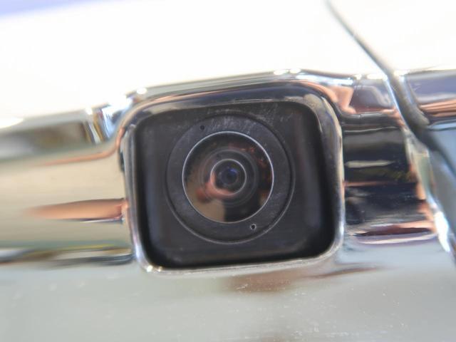 Z 4WD SDナビ プリクラッシュセーフティー クルーズコントロール  リアデフロック LEDヘッド ボンネットバイザー リアヒッチメンバー 車線逸脱防止装置 純正17インチアルミ 禁煙車 スマートキー(36枚目)